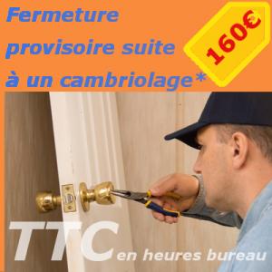 tarif_serrurier8