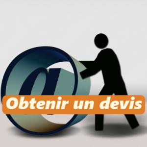 devis_artisan_serrurier